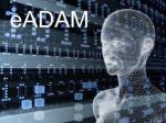 eAdam