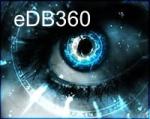 eDB360