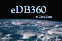 eDB360_206_135_cs