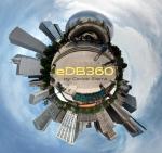 eDB360_mini_496_468
